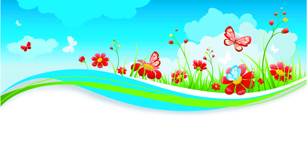 free-vector-spring-of-banner03-vector_0259942_3